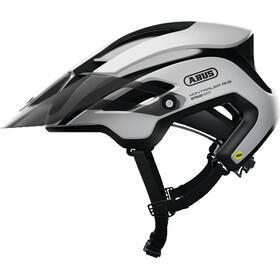 ABUS Montrailer ACE MIPS Cykelhjelm hvid